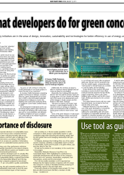 20110812 - NST (Property Times) - Green Washing
