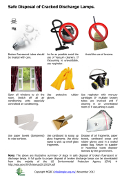Safe-Disposal-of-Cracked-Discharge-Lamps-L