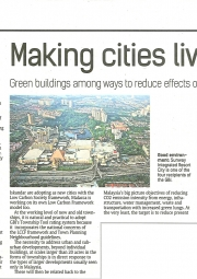 20141004-The-Star-Making-Cities-Liveable