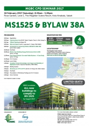 20170218-seminar-on-ms1525-by-law-38a-v1-7-1
