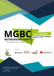 20180130-mgbc-networking-night-flyer-1