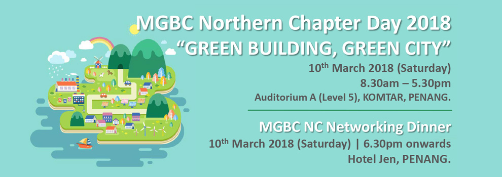20180310-MGBC-Northern-Chapter-Day-2018-Banner_990x350px
