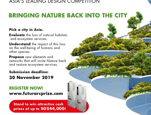 BCI ASIA Competition 2020