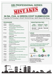 gbi-pro-series-mistakes-in-da-cva-green-cost-submission-flyer-v2-1