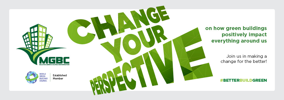 MGBC-Change-Your-Perspective-Web-Banner-V1b