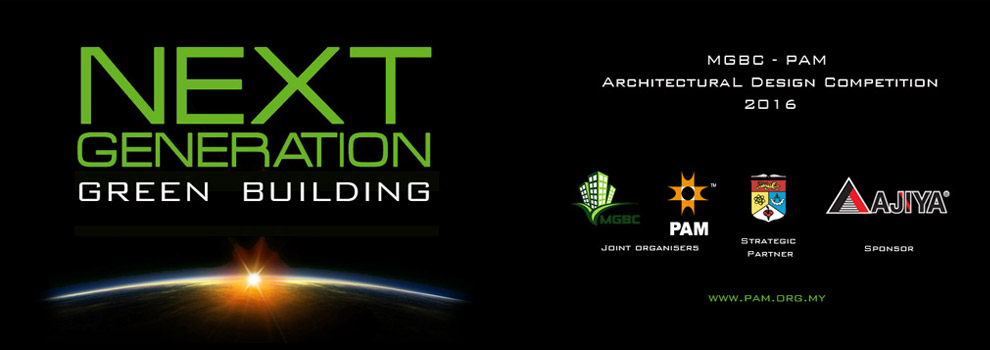 Next-Generation-Green-Building-Slider-990px