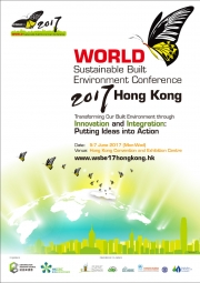wsbe17_hong_kong_-_conference_brochure-1